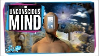 Download Do You Have an Unconscious Mind? Video