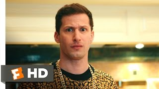 Download Popstar (2016) - Connor's Fancy Flapjacks Scene (9/10) | Movieclips Video