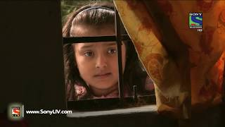 Download Crime Patrol Dial 100 - क्राइम पेट्रोल - Abhighat - Episode 257 - 11th October, 2016 Video