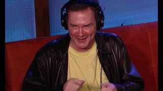 Download Norm Macdonald on Howard Stern 2011 Video Video