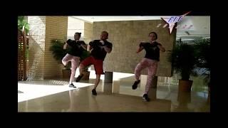 Download Fit Combat / Combat I - Fit Track 51 Video