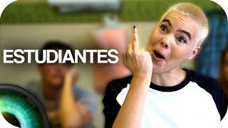 Download FRASES TÍPICAS DE ESTUDIANTES 2 Video