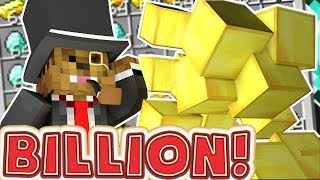 Download POWER FLOWER OVERDRIVE - $10,000,000,000 BILLION CHALLENGE 💰💰💰 #3 Video