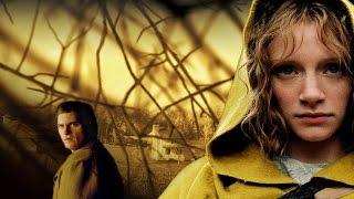 Download The Village (2004) Sigourney Weaver, William Hurt, Joaquin Phoenix(Drama, Mystery, Thriller ) Video