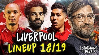 Download How Klopp Could Set Up Liverpool Next Season | Starting XI, Formation & Tactics Video