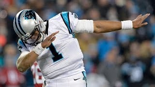Download Cam Newton Highlights 2016 - ″Watch Out″ Video