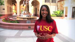 Download USC Fight On Video