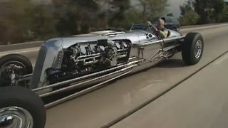 Download Jay Leno's Tank Car Video