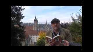 Download OLMA mit Ralph Weibel Video