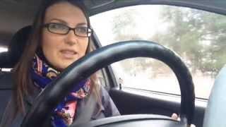 Download RUSKINJA U SRBIJI (vinegret) Video