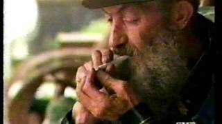 Download Popcorn Sutton Video