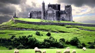 Download Celtic Music | Irish Highlands | Sleep, Study, Relax, Ambience Video