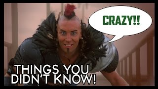 Download 7 Things You (Probably) Didn't Know About Mad Max Video