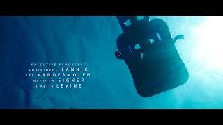Download 海底47m(吹替版) Video