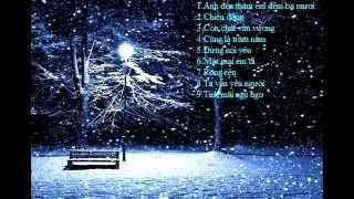 Download Nguyên Khang - những tình khúc hay nhất của ca sĩ Nguyên Khang Video