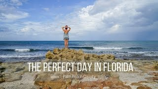Download Top Things to do in Palm Beach Florida Video