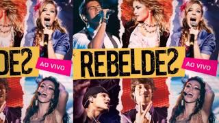 Download Rebeldes (Arthur Aguiar) - Toda Forma de Amor (Cover Lulu Santos) Video