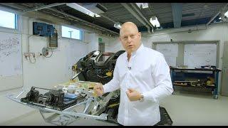 Download Koenigsegg Regera Under The Skin - /INSIDE KOENIGSEGG Video