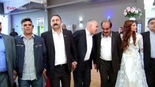 Download Koma Xesan # Kurdish wedding # Bremen # Salman & Gule # part 2 By Evin video Germany Video