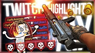 Download TWITCH HIGHLIGHTS 19 - FINLAND EDITION Video