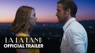 Download La La Land (2016 Movie) Official Teaser Trailer – 'Audition (The Fools Who Dream)' Video