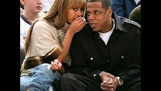 Download Reportedly Beyonce Is BEGGING Jay Z To Talk With Kanye West Video