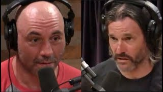 Download Joe Rogan - He Lived with a Pack of Wolves!? Video