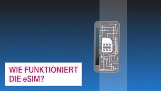 Download Wie funktioniert die eSIM - Netzgeschichten Video
