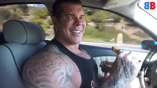 Download How Did Rich Piana Die? Video