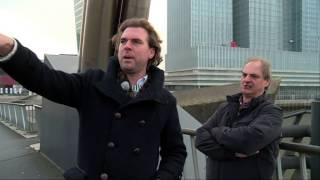 Download Rotterdam is best een redelijke stad Video