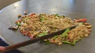 Download Mongolian Grill & Bar - Intro 01 Video