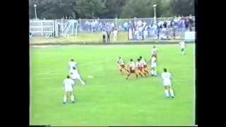 Download Belišće - C.Zvezda 8.8.1990. (2-4) Video