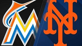 Download Frazier's homer caps Mets' wild walk-off win: 9/13/18 Video