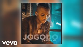 Download Tekno - Jogodo Video