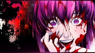 Download Top 15 Survival/Survival Game Anime Video