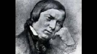 Download S. Richter & Borodin Quartet play Schumann Piano Quintet (2/4) Video