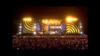 Download Queen - Bohemian Rhapsody / I Want It All / I Want To Break Free / Radio Ga Ga (46664) Video