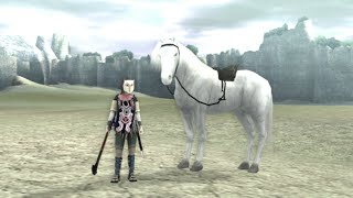 Download Shadow Of The Colossus - ITENS Video