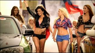 Download Basshunter - Angel In The Night Video