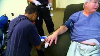 Download Total Artificial Heart Freedom Driver EMS Instruction Video