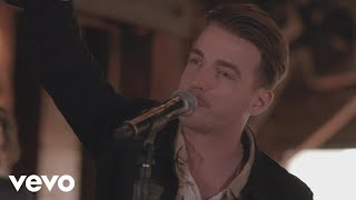 Download LANCO - Born to Love You (Performance Video) Video
