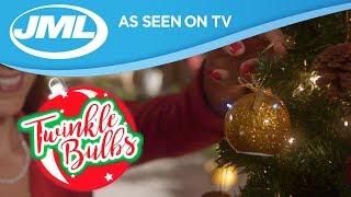 Download Twinkle Bulbs from JML Video