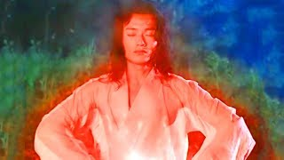 Download 14 Tuyệt Kỹ Võ Công Chỉ 1, 2 Người Luyện Thành Trong Phim Kiếm Hiệp Kim Dung Video