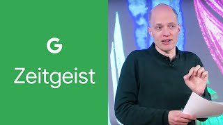 Download Why You Will Marry the Wrong Person - Alain de Botton Video