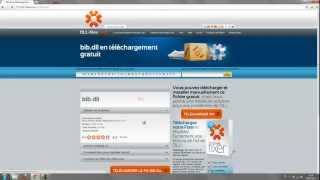 Download Tuto comment installer des fichiers .dll . Video