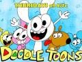 Download Doodle Toons Fan-Promo Video