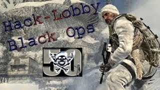Download [TUTO] Godmod + invisible + argent infini Black ops 1 ps3 Video