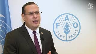 Download Declaraciones del Ministro Asesor de Políticas y Asuntos Internacionales de Nicaragua Video