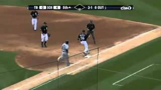 Download 2009/07/23 Buehrle's 27 outs Video