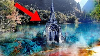 Download CREEPIEST Abandoned Places In Europe! Video